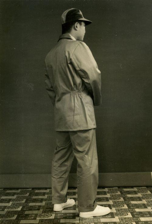 1962pic2
