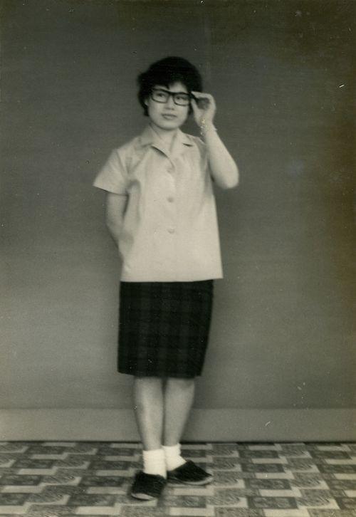 1962pic3