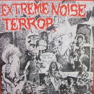 ExtremeNoiseTerror-Holocaus