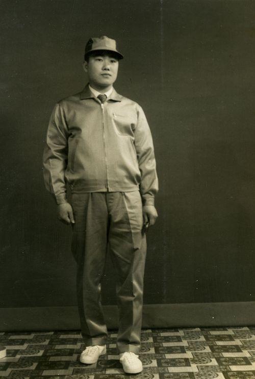 1962pic1