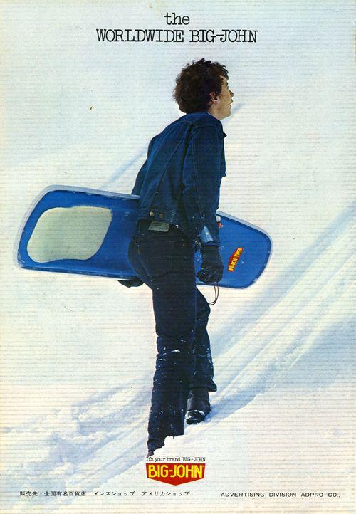 1971pub2