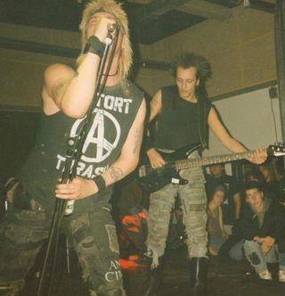 Extreme+Noise+Terror+Wolfsburg