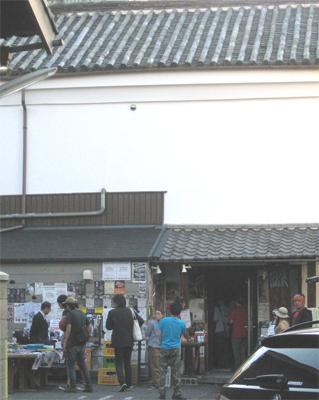 Takutaku1