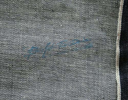 Fabric_sign_2