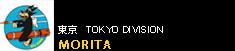 !cid_7C1B207E-20F6-4D46-AAE7-B5C59FF13A7D