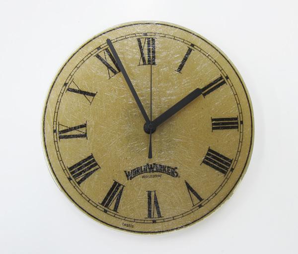 Ww_clock1