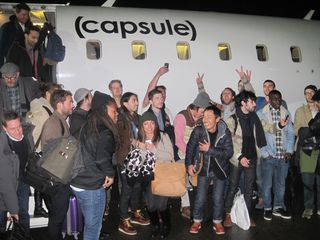 Capsule 12AW 030