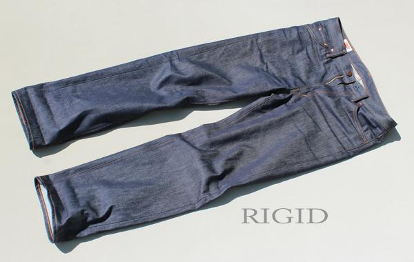 M1002a-rigid