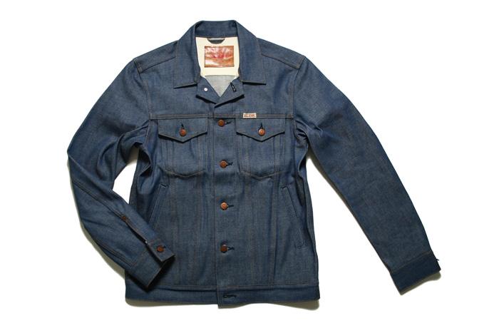 M1_jacket