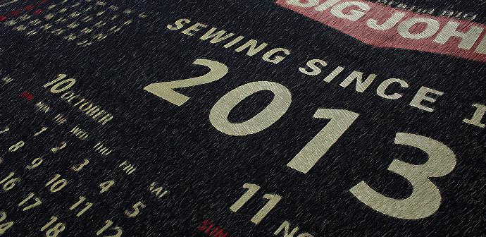 2013denim_calendar