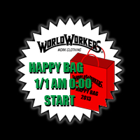 Ww_happy_bag