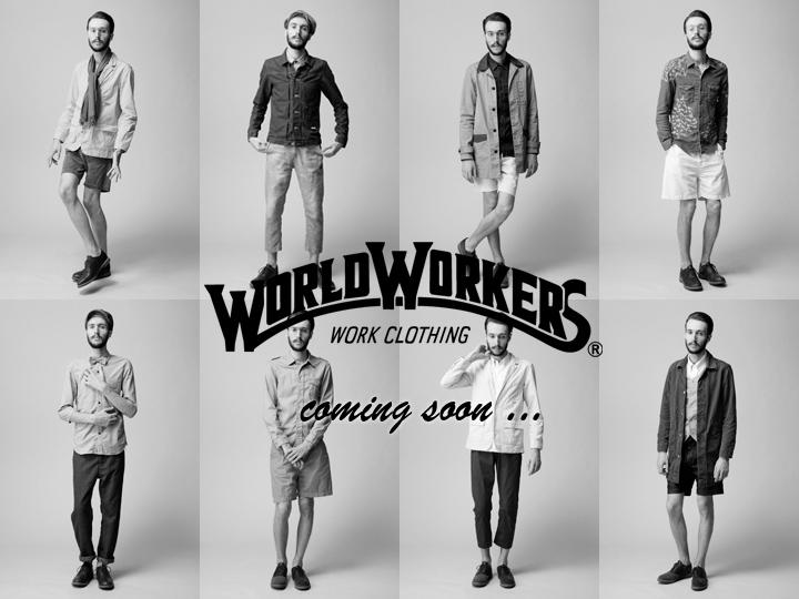 Ww2013ss_look