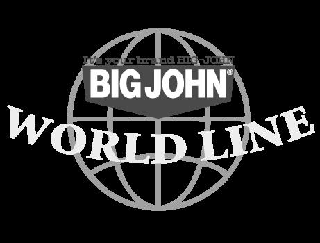 World_line