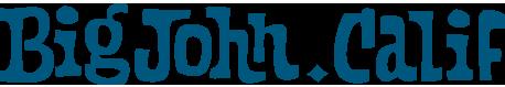 Calif_logo