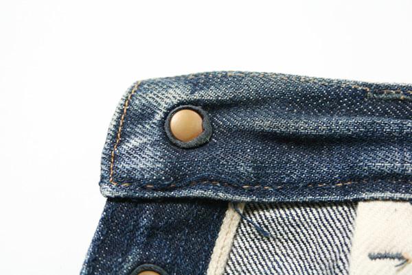 Button1_2
