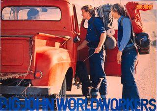 1975年WW広告4