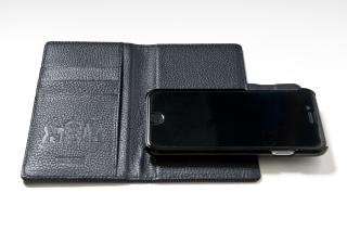 RARE-Case-iphone6-3-2