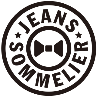 Jeans_sommelierマーク
