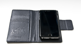 RARE-Case-iphone6-2-2
